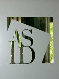 ASID Logo American Society Of Interior Designers
