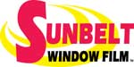 Sunbelt Window Film Home Page SunSmartFilm.com