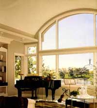 quality window film and installation